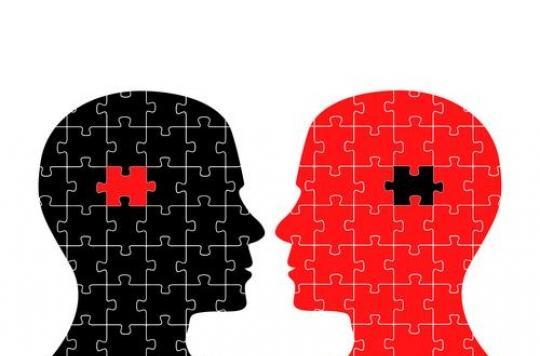 Agnès Buzyn, 12 mesures pour revaloriser la psychiatrie