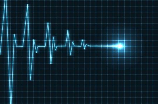 Adolescente en coma dépassé : la Cour européenne des droits de l'homme juge conforme l'arrêt des soins pour Inès