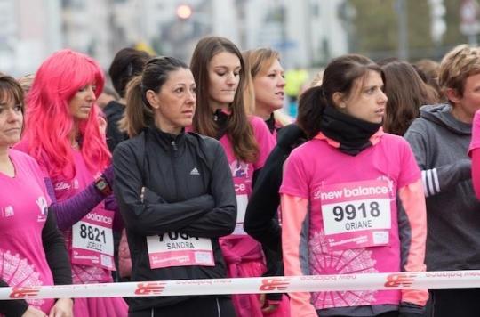 La Ligue contre le cancer fait les frais d'une campagne