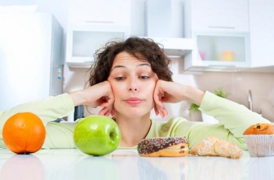 Le régime cétogène, idéal en cas de diabète de type 2