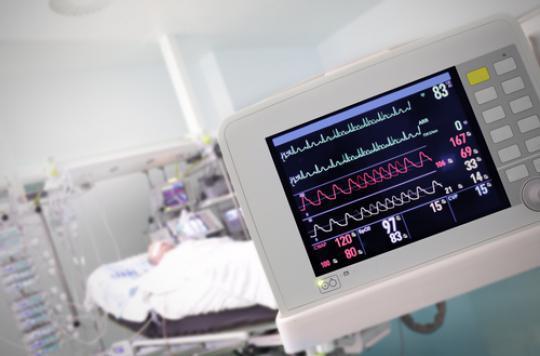 Décès à l'hôpital de Bourges : ouverture d'une information judiciaire