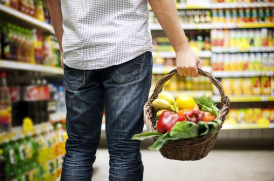Trois français sur quatre prêts à payer plus pour manger mieux