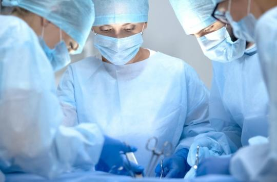 Feu vert pour la commercialisation du cœur artificiel Carmat : un espoir pour les patients en attente d'un greffon naturel