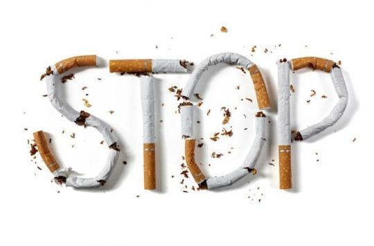 La varénicline pour arrêter de fumer après un infarctus du myocarde