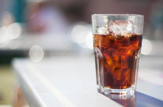 Taxe soda : une mesure qui pourrait rapporter gros