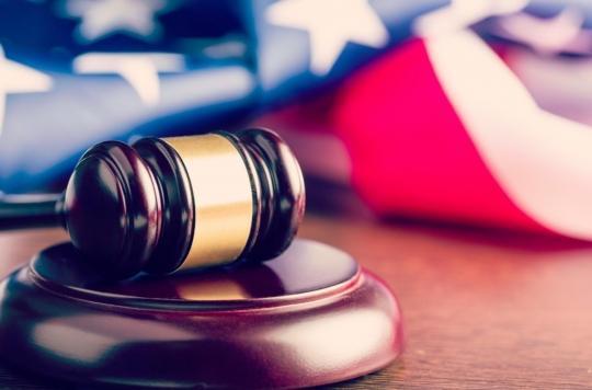 Une élue d'Alabama propose de rendre la vasectomie obligatoire après 50 ans
