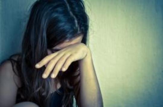 5 millions de Français sont anxieux mais l'anxiété banale n'est surtout pas la dépression