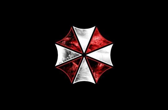 Noms des médicaments : l'ANSM sonne le glas des « marques ombrelles »