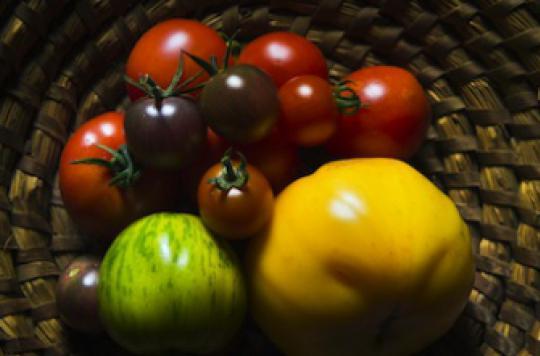 Dépression : modifier son alimentation pour limiter les risques