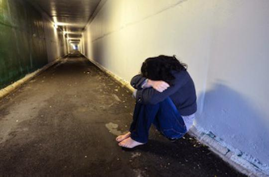 Viols à Paris : une victime sur deux connaît son agresseur