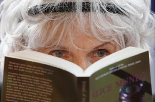 Dyslexie : le parcours du combattant des adultes