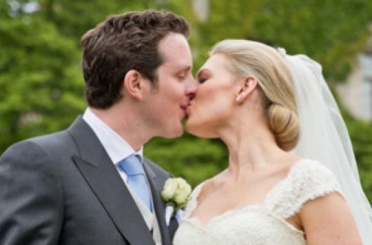 Crise cardiaque : le taux de survie est meilleur chez les patients mariés