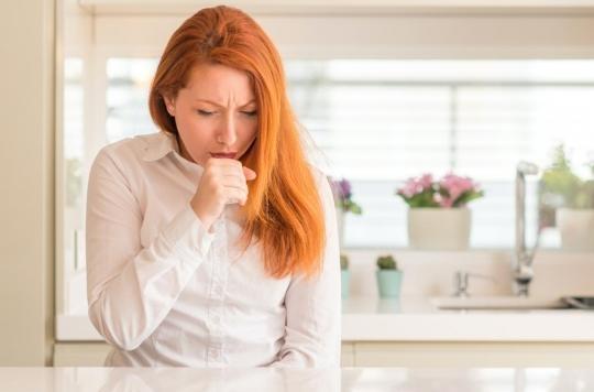 BPCO : pourquoi le mucus des patients est si épais