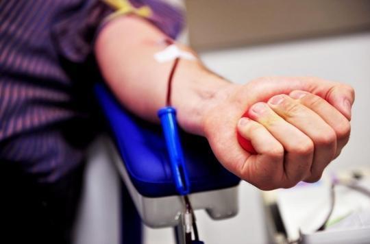Coronavirus : les patients guéris de nouveau positifs ne seraient pas contagieux
