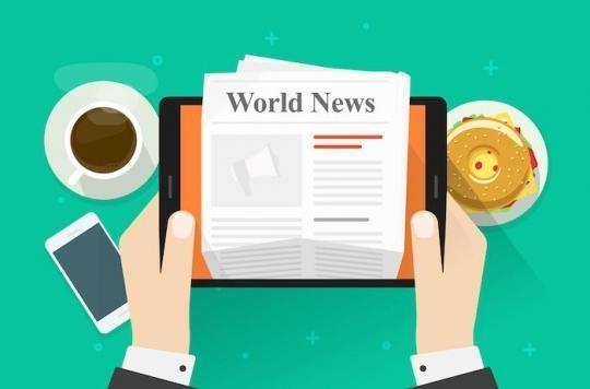 Le danger des soins anti-puces, une application pour surveiller Parkinson et un test sanguin contre Alzheimer : l'info du jour