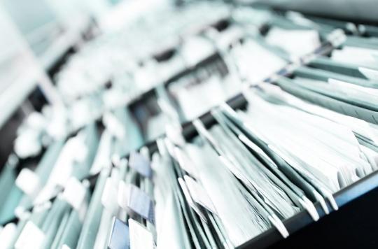 Des médecins se mobilisent contre le « fichage » des « gilets jaunes » dans les hôpitaux