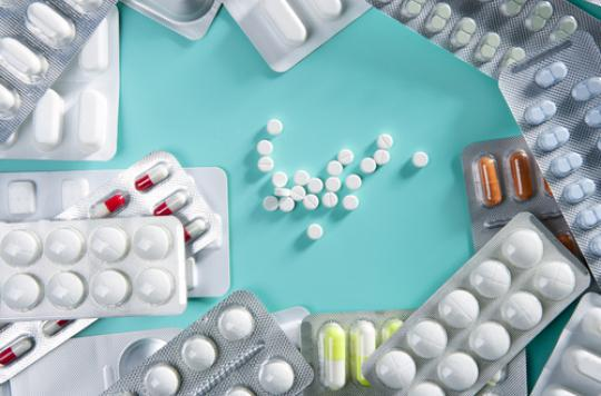 Hépatite C : les traitements étendus à des milliers de malades