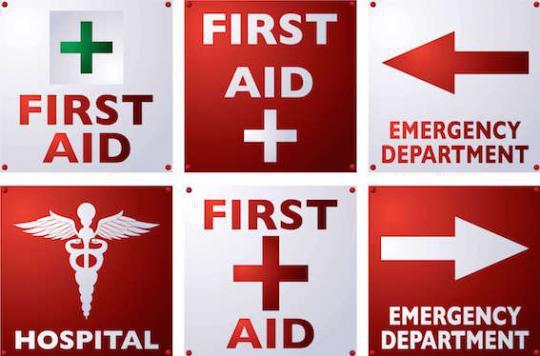 Urgences : Benard Cazeneuve veut mutualiser les numéros d'appel