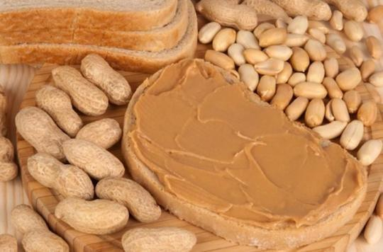 Un enfant de 6 ans décède après avoir mangé une crêpe : qu'est-ce qu'une allergie alimentaire ?
