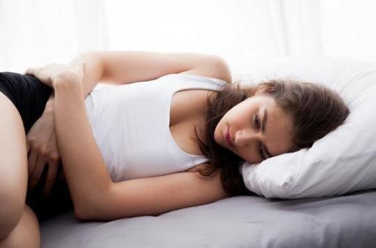 Syndrome pré-menstruel et alcool : augmentation du risque