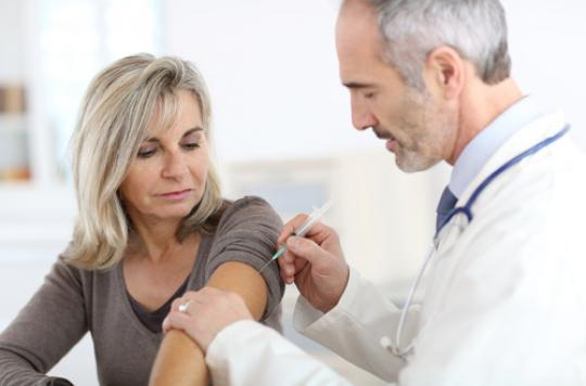 Chikungunya : la Martinique cherche des volontaires pour tester un vaccin
