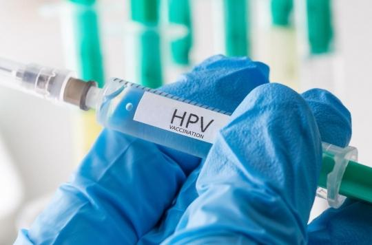 papillomavirus vaccin ou pas