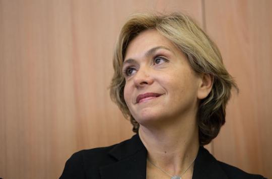 Ile-de-France : Valérie Pécresse supprime le Pass Contraception
