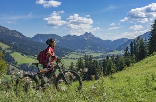 Tout ce qu'il faut faire pour ne pas rater sa reprise du vélo