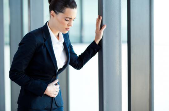 Fibromyalgie : un régime sans gluten réduit les symptômes