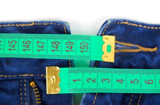 Obésité : une enzyme réduit notre masse grasse