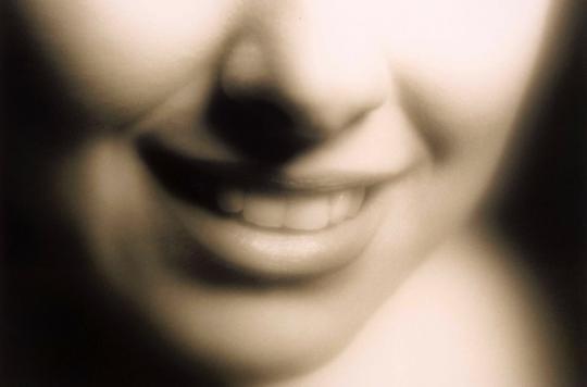 Un test pour repérer les personnes qui ne mémorisent pas les visages