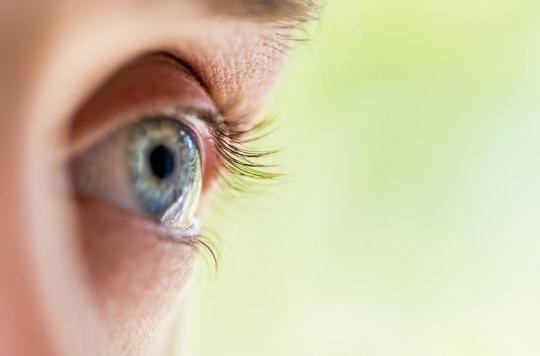 Comment le cerveau se débrouille pour mieux entendre après une perte de vue