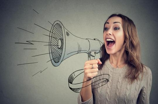 La voix est un bon indicateur de l'état de santé