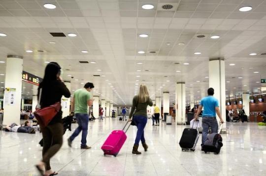 Voyages : comment protéger sa santé