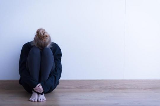 Deuil : comment l'humain parvient à chasser les pensées douloureuses de son esprit