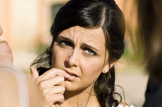 Ongles : les astuces pour arrêter de se les ronger