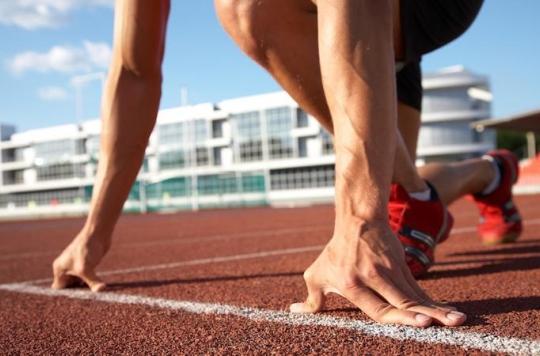 Dépression: l'activité physique aide à la prévenir