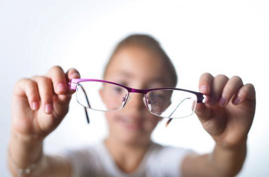 hei wee wee recuperare viziune miopia restabilirii unui ochi