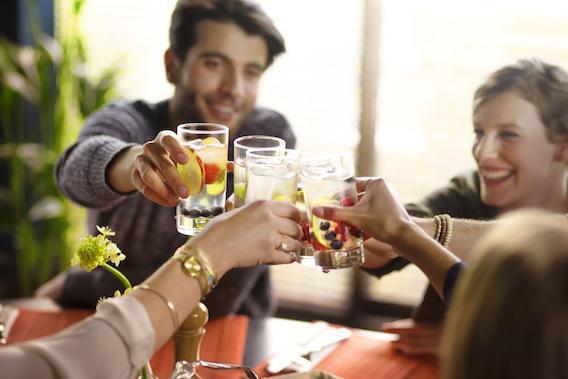 Mois sans alcool : le nouveau défi lancé par les Belges