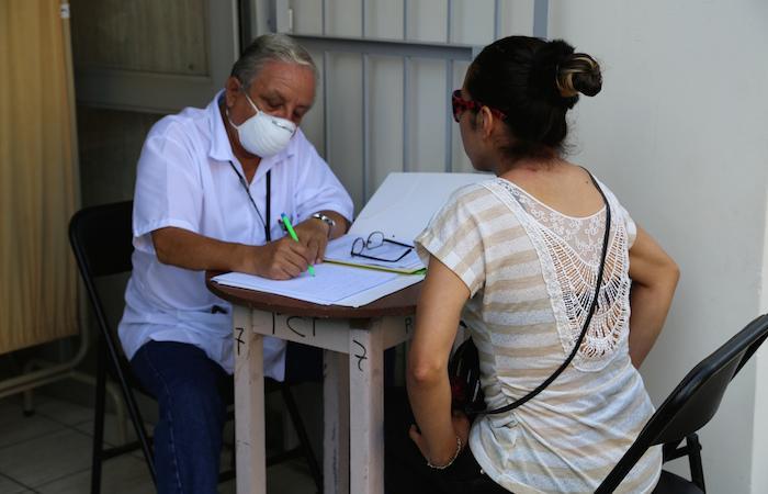 Tuberculose : un cas sur cinq résiste à un antibiotique