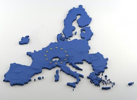 Union européenne : un plan de relance de 500 milliards d'euros à l'initiative d'E. Macron et A. Merkel