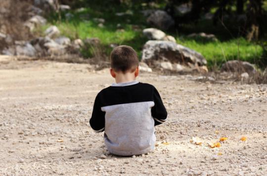 Autisme : des députés veulent écarter la psychanalyse de la prise en charge