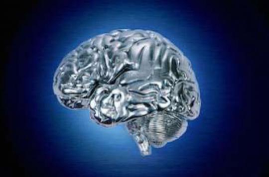 Démence : évaluer la perte d'empathie pour affiner le diagnostic
