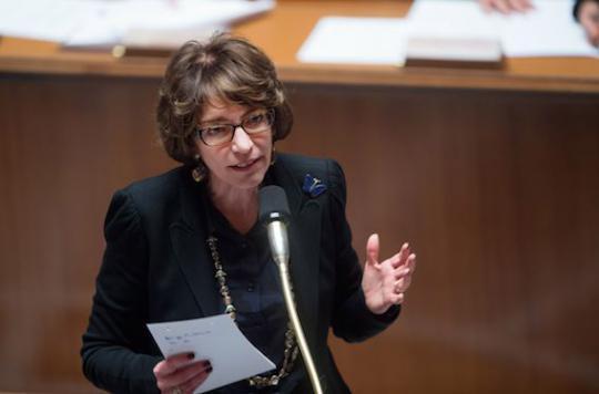 Dengue : la mise sur le marché du vaccin pourrait s'accélérer à La Réunion