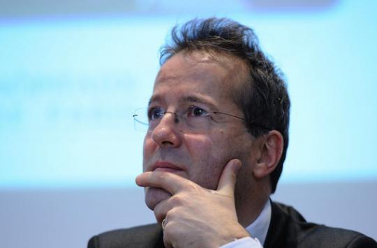 Hôpitaux de Paris : des risques de conflits d'intérêt importants