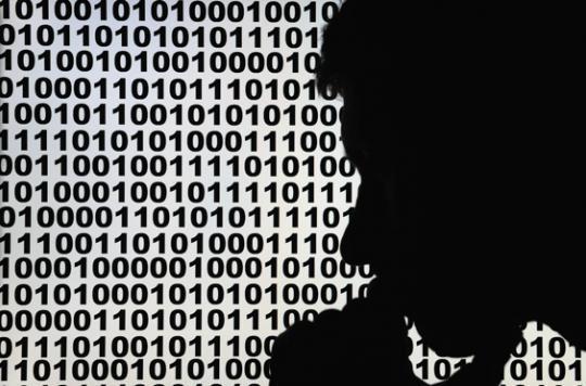 Cyberattaques : les établissements de santé tentent de se protéger