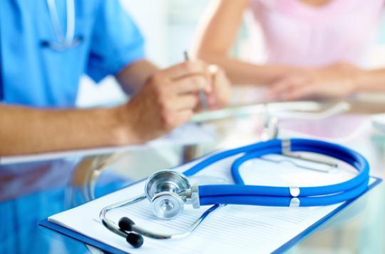 Urgences : le service de l'hôpital de Thann fermé 4 jours