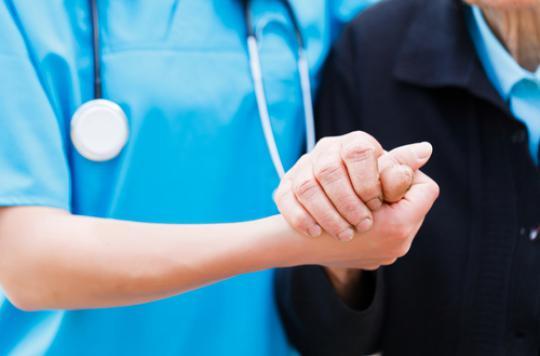 Droits des patients : les plaintes pour discrimination sont en augmentation