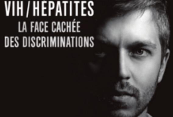 VIH : les patients victimes des discriminations de grandes institutions
