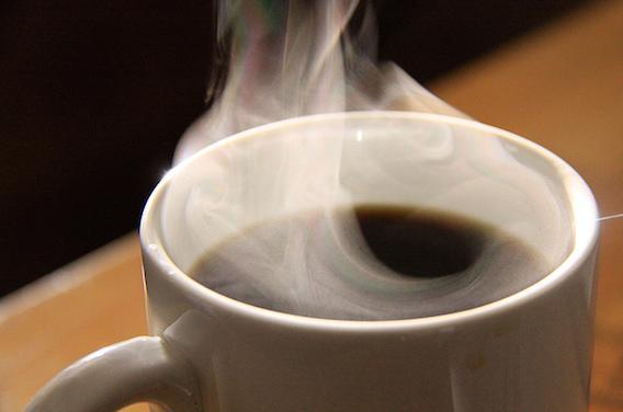 Démence : la caféine a des effets protecteurs sur le cerveau